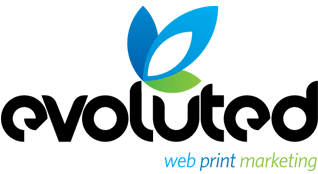 Evoluted - Sheffield Digital Agency